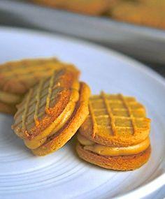 glutenfree holiday dessert is inspired by British tradition. Recipe ...