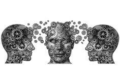 """<p>Ce sunt paradigmele? Joel Barker spunea așa: """"Să ignori puterea paradigmelor în a-ți influența gândirea (discernământul), înseamnă să te expui unui risc foarte mare în explorarea viitorului. Pentru a reuși să dai formă viitorului, trebuie să fii pregătit și totodată să fii capabil să îți schimbi paradigmele!"""" Paradigme – ce …</p>"""