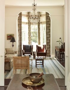 Alecia Stevens is an interior designer, stylist and writer with offices in Charleston, South Carolina and Minneapolis, Minnesota. Mission House, Design Salon, Mission Accomplished, Interior Photography, South Carolina, Charleston, Minneapolis Minnesota, House Design, Interior Design