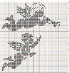 Cross Stitch Fabric, Cross Stitch Charts, Cross Stitch Designs, Cross Stitch Embroidery, Embroidery Patterns, Hand Embroidery, Cross Stitch Patterns, Filet Crochet Charts, Crochet Stitches