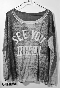 I WOULD WEAR THIS EVERYDAY.