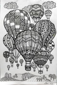27 Creative Image of Doodle Art Coloring Pages . Doodle Art Coloring Pages Doodle Art Coloring Pages Hot Air Balloons Doodle Art Doodle And Mandala Design, Mandala Art, Mandala Drawing, Mandala Sketch, Mandala Doodle, Mandala Tattoo, Doodle Art Drawing, Zentangle Drawings, Pencil Art Drawings