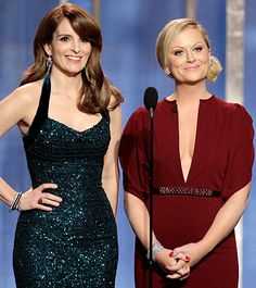 the real tina fey tina fey esquire and funny quotes