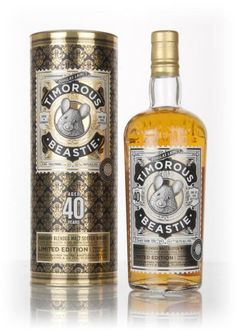 timorous-beastie-40-year-old-whisky