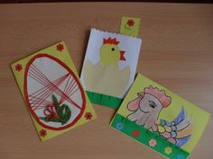 Coasters, Blog, Cards, Coaster, Blogging, Maps, Playing Cards