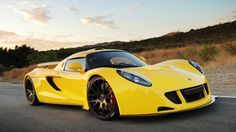 Awesome Cars sports 2017: great hennessey venom gt wallpaper...  sharovarka Check more at http://autoboard.pro/2017/2017/04/17/cars-sports-2017-great-hennessey-venom-gt-wallpaper-sharovarka/