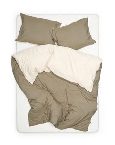 Egyptian Cotton Bedding, Butter, Vintage, Collections, Brown, Home, Products, Ad Home, Homes