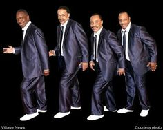Black Event: The Dramatics Live in Warren MI on Friday, The Stylistics, Detroit, Live, Concerts, Friday, Shopping, Black, Black People, Concert