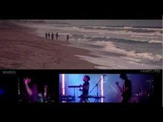 """Neon Indian - """"Hex Girlfriend""""   (2-12-13)"""