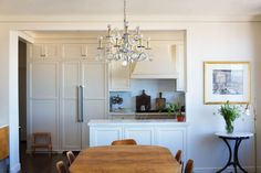 Jessica Marshall in SF | Remodelista