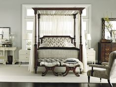 modern bedroom by DO II designs | Bedroom Furniture | Pinterest ...