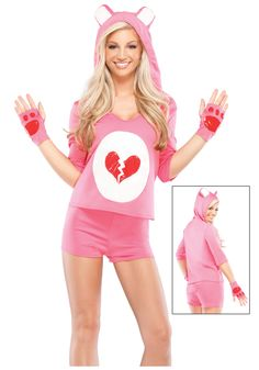 care bear paws. http://images.halloweencostumes.com/heartbreaker-teddy-costume-zoom.jpg