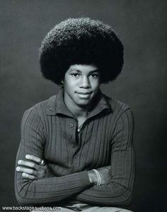 1972 jermaine