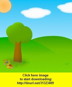 OneTreeHillBlog Updates, iphone, ipad, ipod touch, itouch, itunes, appstore, torrent, downloads, rapidshare, megaupload, fileserve