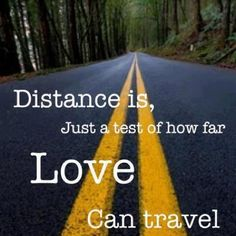 cute love quotes... Photo