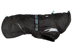 Hurtta Summit Parka Winter Coat