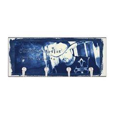 http://thenashvilleuniverse.com/page/nashvilleuniverse-awards Vote for Don Woods Jr. Don Woods Country Artist Key Hanger