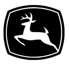 John Deer SVG File Download John Deer