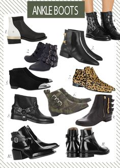 http://fashionmemoires.com
