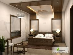 Our easy to use Web Design software will let you Create a Website in no time at all! Bed Headboard Design, Bedroom Bed Design, Bedroom Furniture Design, Modern Bedroom Design, Headboards For Beds, Bedroom Ideas, Master Bedroom, Ashok Kumar, Bedroom False Ceiling Design