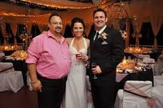 Image result for casablanca manor Casablanca, Wedding Venues, Bridal, Couples, Image, Wedding Reception Venues, Wedding Places, Couple, Brides