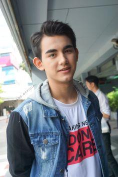 Cute Boys, My Boys, Mood Songs, Thai Drama, Ulzzang Boy, My Character, Manga, Boyfriend Material, Actors
