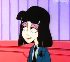 Shared by Find images and videos about cartoon, beetlejuice and lydia deetz on We Heart It - the app to get lost in what you love. Cartoon Icons, Girl Cartoon, Cartoon Art, Cartoon Characters, Lydia Deetz Cartoon, Beetlejuice Cartoon, Sakura Card Captors, Instagram Cartoon, Cartoon Profile Pictures