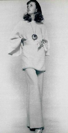1969 Christian Dior