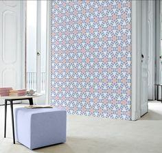 Self adhesive vinyl wallpaper #wallpapers #walldecor #wallideas #home #interiordesign #selfadhesive