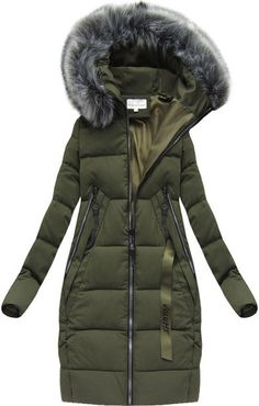 55c068ed5 30 Best Moncler Outlet images