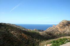 Was macht ein Wellness-Bummler auf #Mallorca? Sonne tanken, den Frühling begrüßen und Rad fahren! ;-)