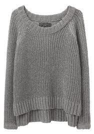 big sweaters - Google Search