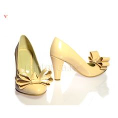 Pantofi Sensation - Incaltaminte via Polyvore