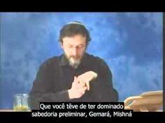 O Que a Kabbalah Não É