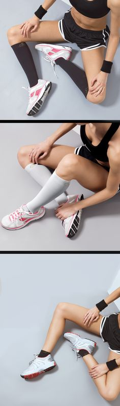 #SolideaSport IT- Solidea Active: Linea di calze a compressione graduata in tessuto micromassaggiante brevettato che attiva la circolazione sanguigna EN- Solidea Active: Graduated compression line of socks with patented micromassage fabric that activates blood circulation. #Sport #Fitness #TakeCare #Fit #socks #wellness