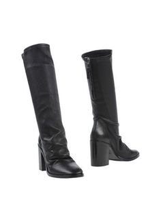 STRATEGIA Boots. #strategia #shoes #