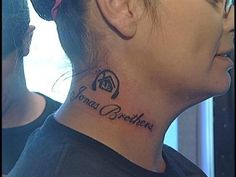 47 awful tattoos. Some of these are so bad, but the judge Judy one is funny and pretty decent work.