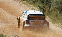 wrc Portugal 2014 | Flickr - Photo Sharing! Photo by Mark Florko