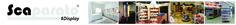 ¿Busca proveedores de kioscos comerciales y modulos para centro comercial? Scaparato es una empresa Mexicana con excelente experiencia en la producción de modulos de venta y kioscos para centros comerciales.