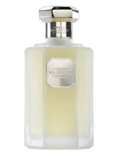 Teinte de Neige perfume by Lorenzo Villoresi - only just discovered it, the most beautiful powdery, creamy, comforting scent ever. Smells soapy and clean, nice n' strong, the smell makes me so happy. Will be saving up to get this soon! Fell in love with it instantly :)