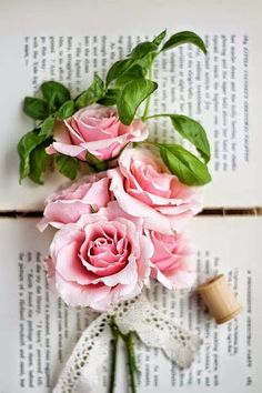 ❥ڿڰۣ-- It's time to get inspired.