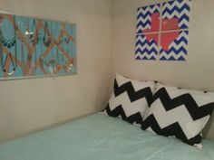 Chevron Bedroom Ideas Part 83