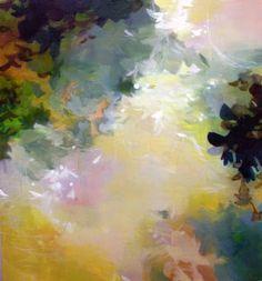 Elise Morris Love the colors!