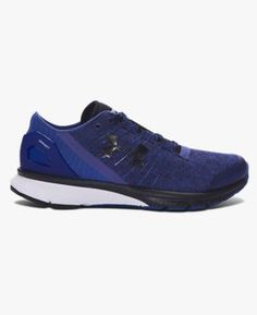 cheap for discount fe5b2 f25d2 Die 440 besten Bilder von Sports shoes in 2019   Shoes sneakers, Slippers  und Tennis