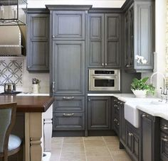 Kitchen Cabinets | Westlake Ace Hardware
