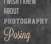 Thumb_posing