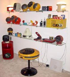 space age space age designs pinterest retro designs und musik. Black Bedroom Furniture Sets. Home Design Ideas