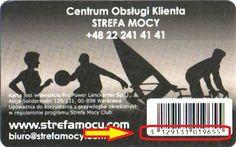 Jak uzyskać kartę rabatową w sieci sklepów Strefa Mocy? :)  Instrukcja w linku :)  #strefamocy #odzywki #suplementy #sklep #warszawa #warsaw #polska #poland #olimp #scitec #PVL #ironmaxx #performance #optimumnutrition #FA #nutrend #smartshake