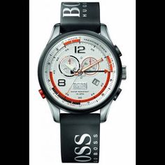 to celebrate cowes week we are giving away this hugo boss watch to one lucky winner follow the link to enter http://www.hillierjewellers.co.uk/competitions