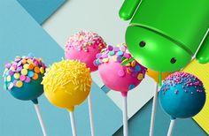Co se vám líbí a nelíbí na Androidu 5.0 Lollipop? [brainstorming] - http://www.svetandroida.cz/lollipop-brainstorming-201501?utm_source=PN&utm_medium=Svet+Androida&utm_campaign=SNAP%2Bfrom%2BSv%C4%9Bt+Androida